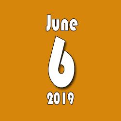 June06-2019c