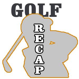 Golf-Recap1